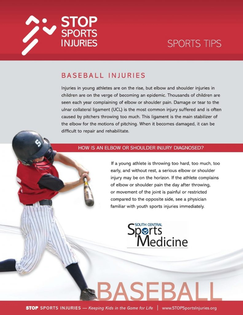 baseball_Page_1