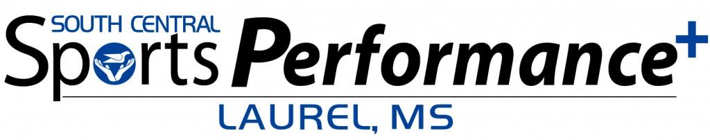 SC-Sports-Performance-Plus-Logo-1024x202