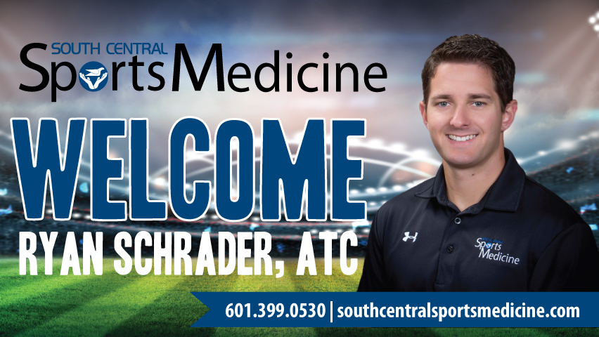 Ryan-Schrader,-ATC