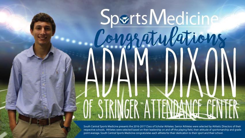adam-dixon-stringer